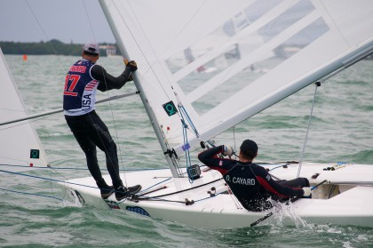 Star Winter Series