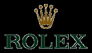cayard sailing partner Rolex