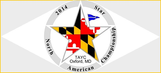North American Star Championship 2014