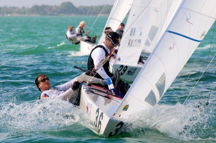 Photo: Marco Oquendo/imagesbymarco.com